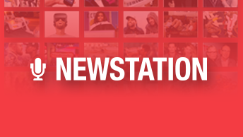 brandTile_newstation