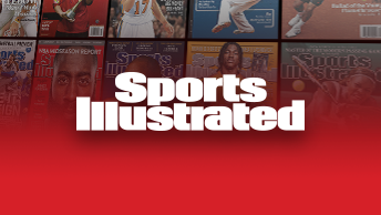 brandTile_sportsIllustrated