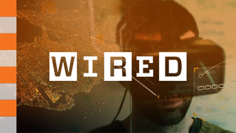 brandTile_wired